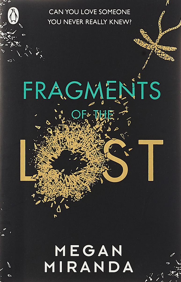Fragments of the Lost bones of the lost