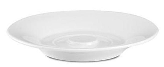 Блюдце Tescoma All Fit One, диаметр 13,3 см