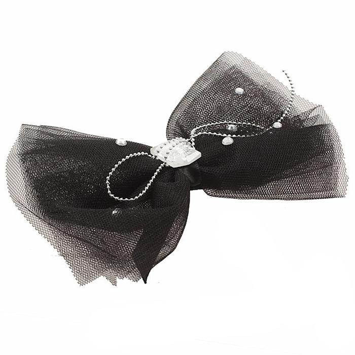 Заколка для волос Selena. 70045121