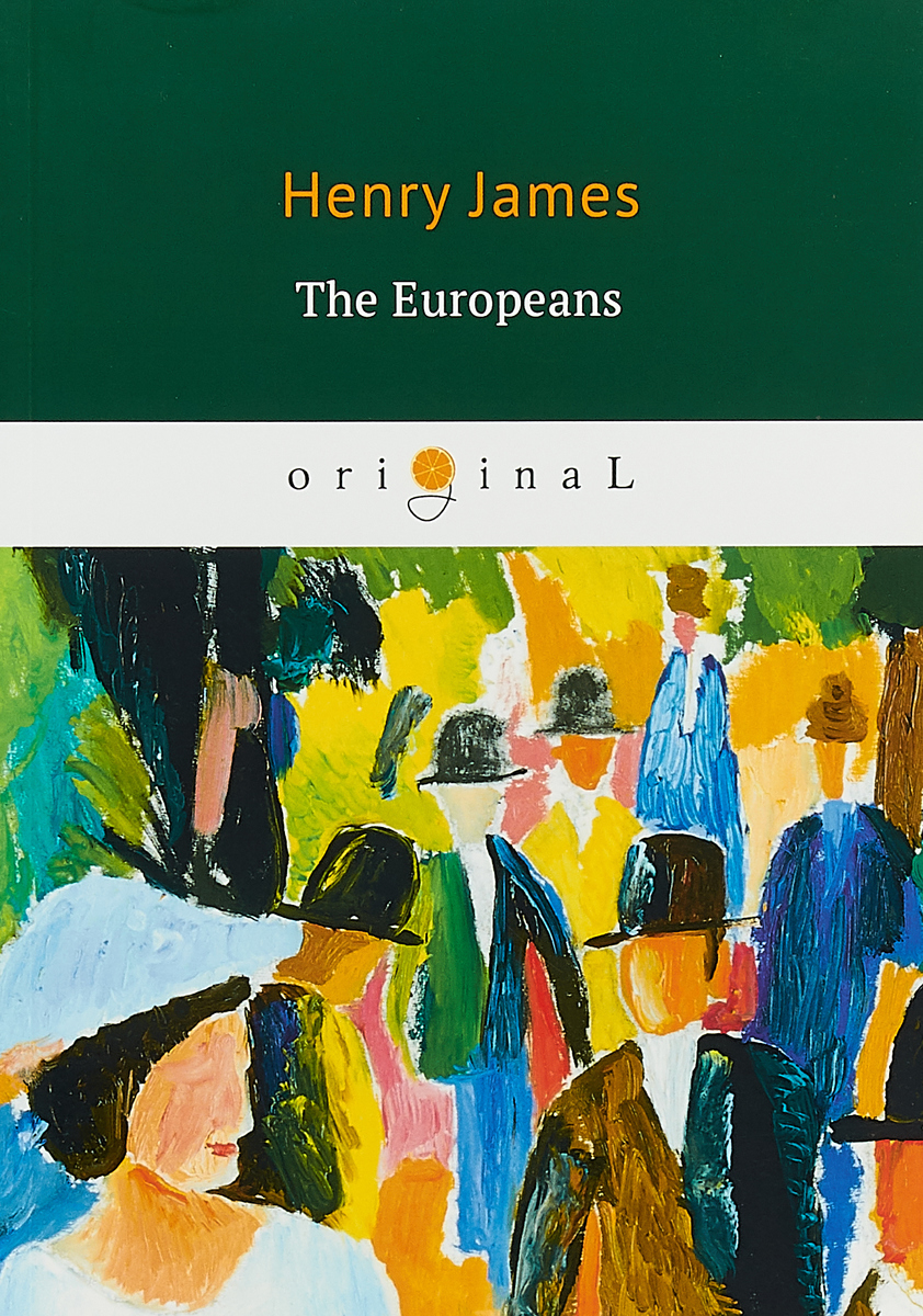Henry James The Europeans ISBN: 978-5-521-07068-8 sociolinguistic variation and attitudes towards language behaviour