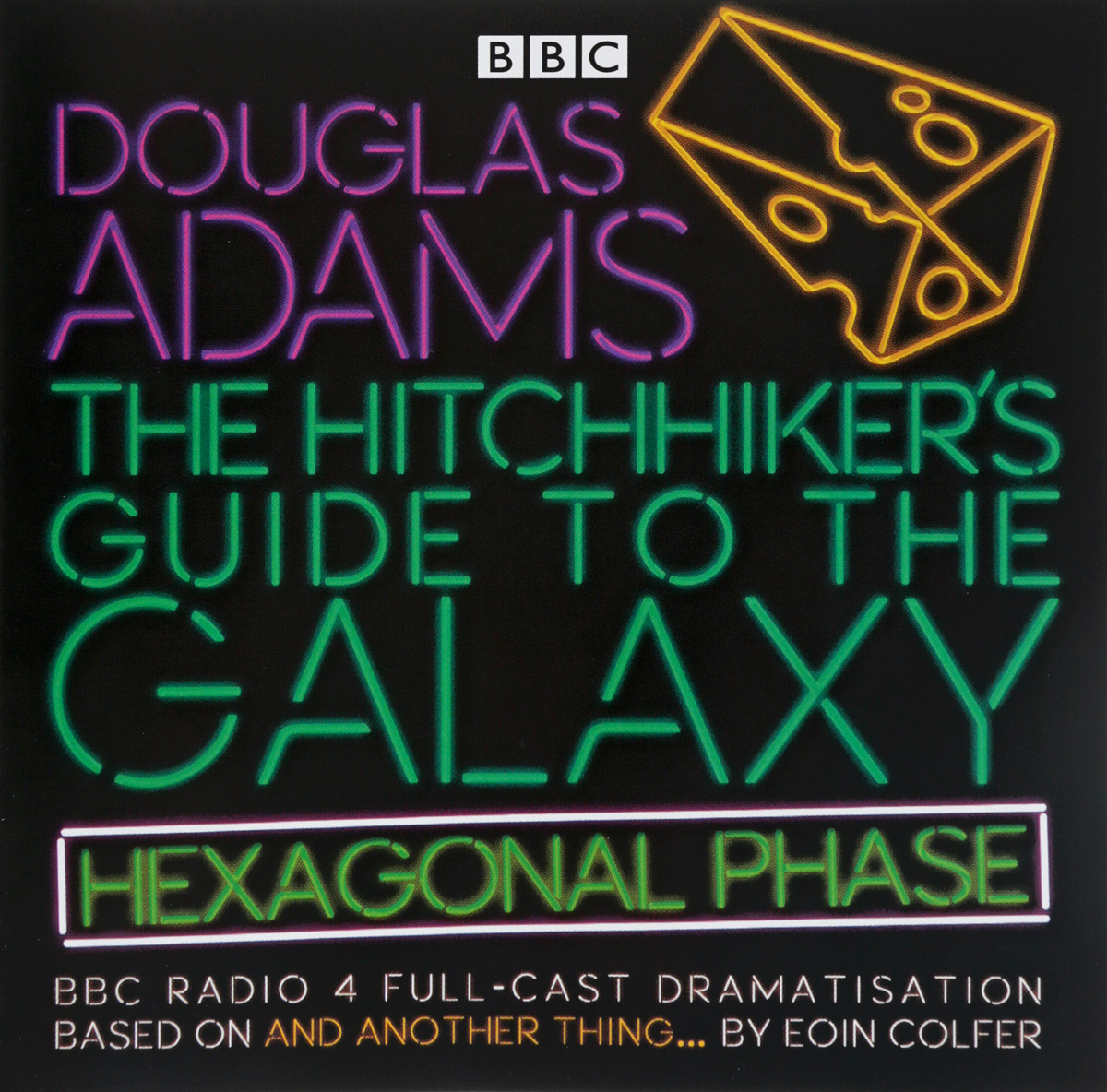 HITCHHIKERS GUIDE TO GALAXY dk eyewitness top 10 travel guide scotland