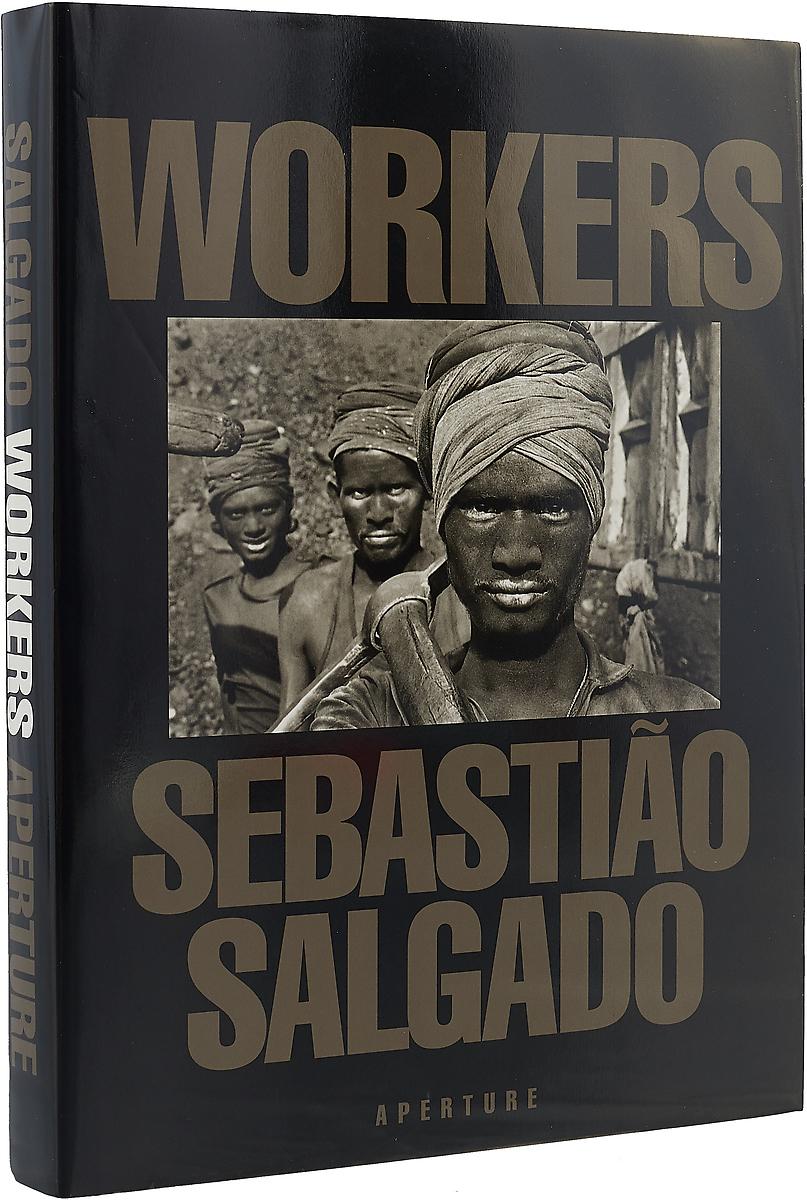 Sebastiao Salgado: Workers genesis sebastiao salgado 16 posters