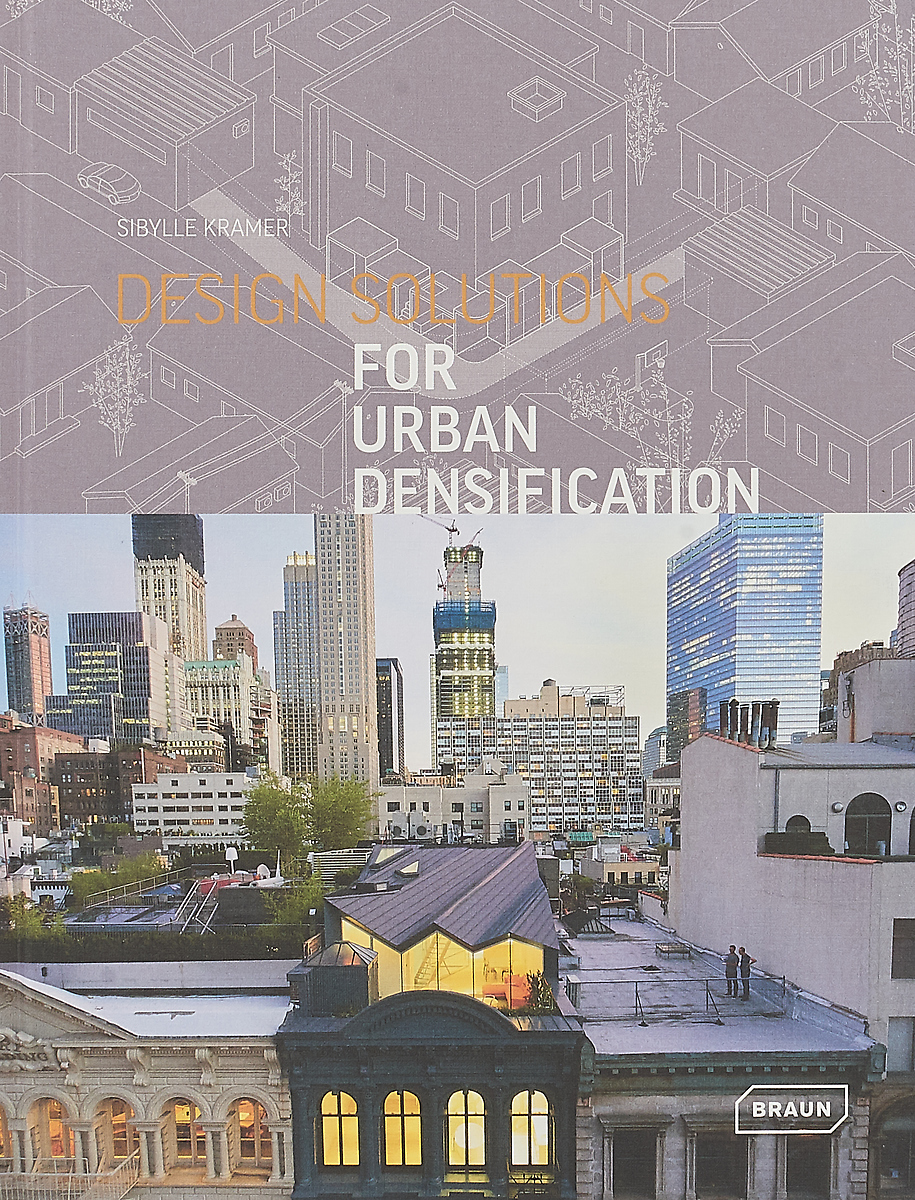 Design Solutions for Urban Densification design consideration for motorists at urban signalize intersection