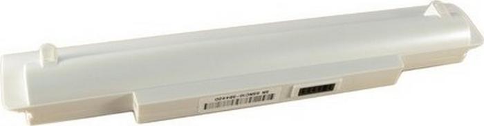 Pitatel BT-936W аккумулятор для ноутбуков Samsung NC10/ND10/N110/N120/N130