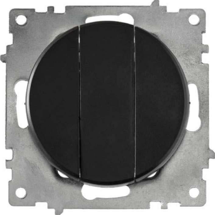 Механизм выключателя OneKeyElectro