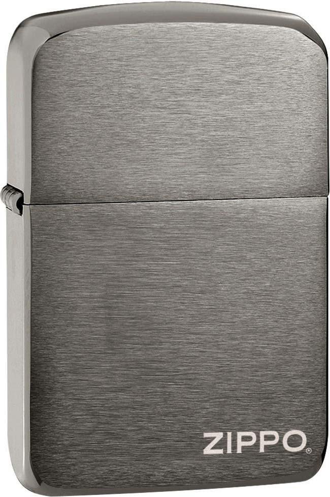 """История Zippo, начавшаяся с 1932 года, продолжается и в наши годы. Недаром эти зажигалки обладают пожизненной гарантией. Их конструкция практически не изменилась за последние 60 лет и настолько надежна, что зажигалки Zippo не гаснут на ветру и работают при любой погоде. Но это еще не все. Благодаря нескончаемой фантазии дизайнеров Zippo для многих эта зажигалка стала предметом искусства и коллекционирования. История создания всемирно известных зажигалок Zippo проста, как все гениальное.  Зажигалка Zippo — ветрозащищенная металлическая зажигалка, заправляемая бензином. Производится одноименной компанией """"Zippo Manufacturing Company"""" в США, штате Пенсильвания, город Брэдфорд. Компанию сокращенно называют """"Zippo"""" — по названию зарегистрированной торговой марки. Зиппо была представлена рынку американским предпринимателем Джорджом Грантом Блэйсделлом (George Grant Blaisdell) в 1932 году. Зажигалка Zippo, помимо ежедневного использования миллионами людей, также часто является предметом коллекционирования во всем мире. Модельный ряд зажигалок Зиппо представляет тысячи разновидностей моделей, которые производятся в компании аж с 1933 года! От других металлических зажигалок их отличает: Способ обработки металла. Оригинальные рисунки и оформление, наносимые на лицевую часть зажигалки. Наличие пожизненной гарантии. Зажигалки Zippo, за немалое время своего существования, приобрели статус настоящего культа, и до сих пор являются символом качества и надежности. В наше время, зажигалка появляется или упоминается более чем в десяти тысячах фильмов. Компания Zippo особо подчеркивает тот факт, что за последние 30 лет, компания ни потратила и цента на свою рекламу в фильмах, мультфильмах или компьютерных играх. Гарантия на товар : пожизненная гарантия распространяется на отсутствие дефектов частей изделий и качество сборки. Любая карманная зажигалка Zippo будет бесплатно приведена в прекрасное рабочее состояние. Мы ни взимаем ни копейки за ремонт Zippo, независимо от возраста или сост"""