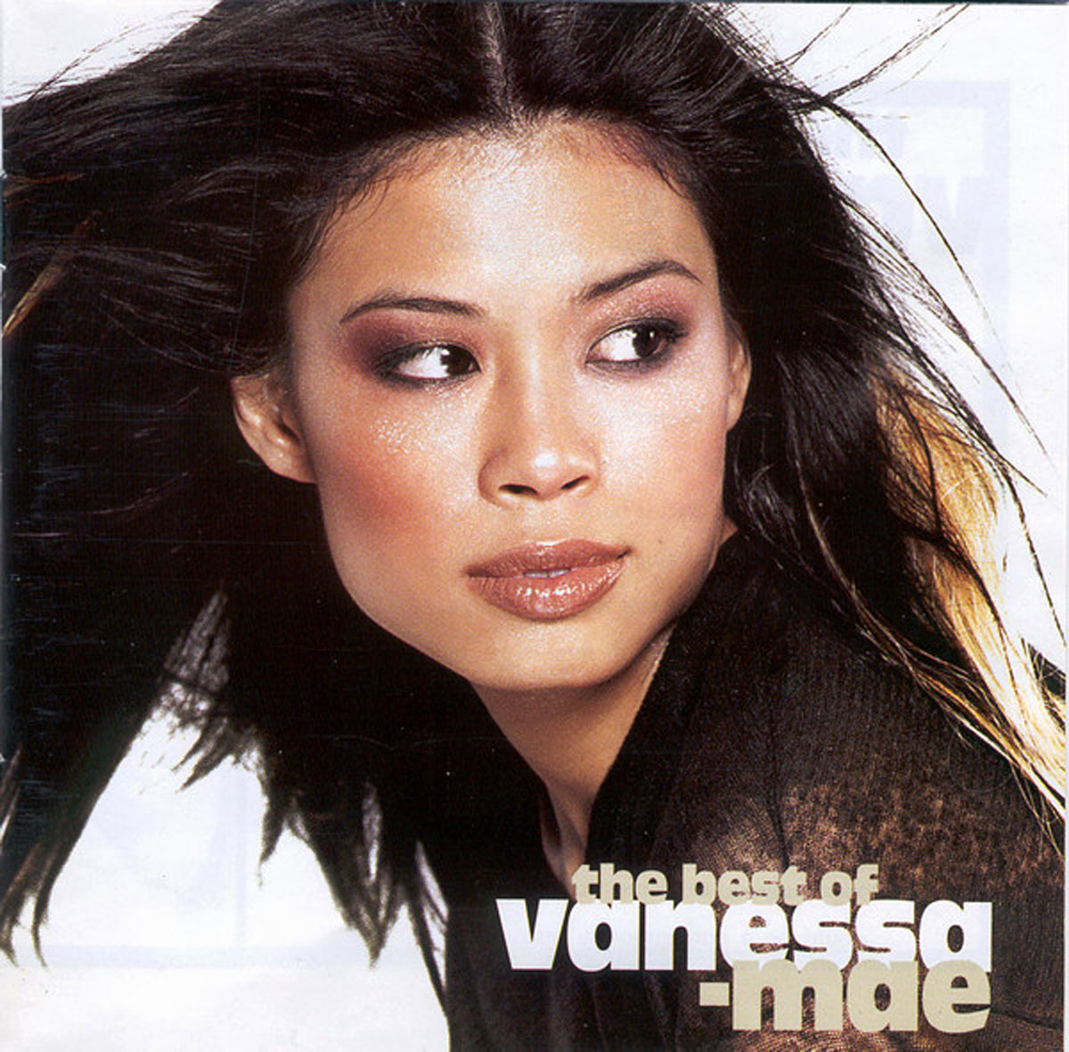 Ванесса Мэй Vanessa Mae. The Best Of (LP) best price of mimaki jv3 solvent head unlocked