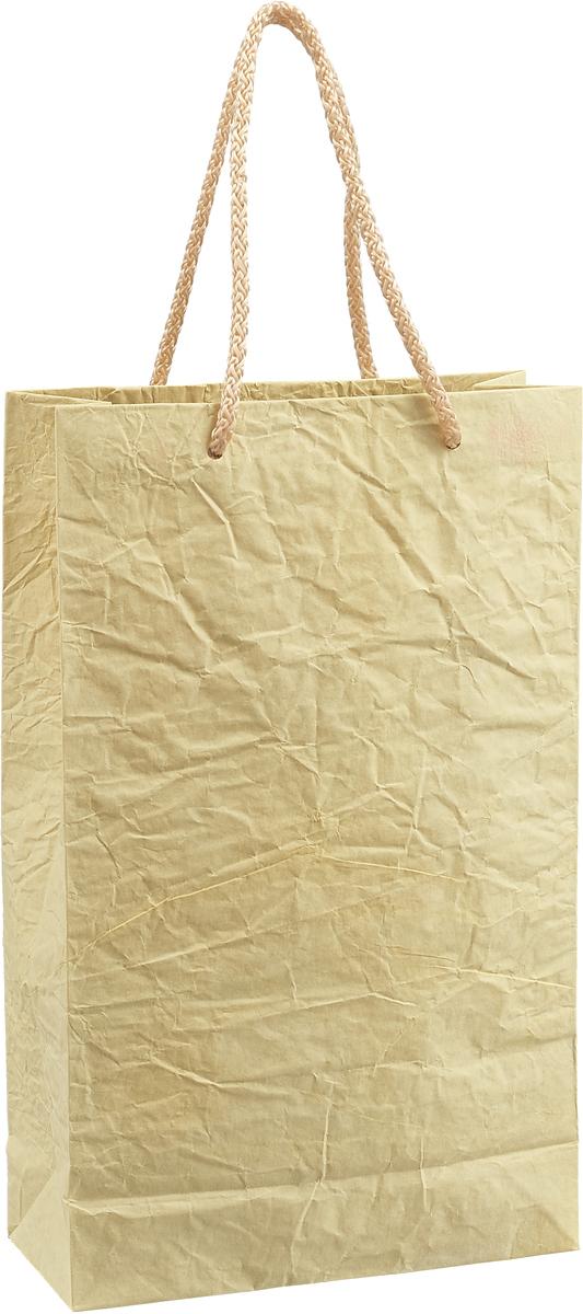 Пакет подарочный Дизайнерский, 28 х 17 х 7 см. 2728081 цвет: желтый пакет подарочный сирень цвет синий 22 х 22 х 9 см 2478276