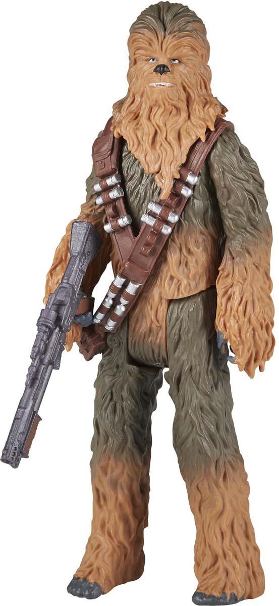 Star Wars Игрушка интерактивная фигурка Chewbacca amiibo splatoon фигурка жемчик и мариша
