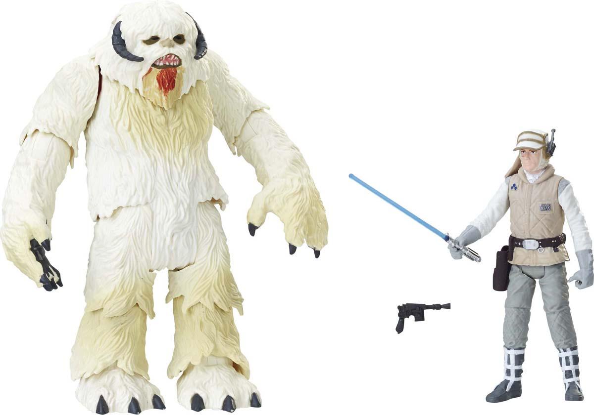 Star Wars Игрушка транспорт Звездные Войны Хан Соло Luke