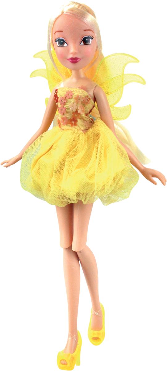 Winx Club Кукла Бон Бон Стелла winx club сумка детская 62462