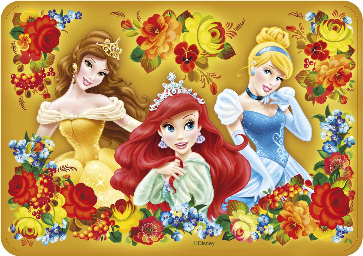 Подставка настольная АртХаус Принцессы принцессы 23 см