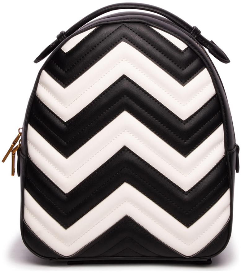 Рюкзак женский Vitacci, цвет: белый. BD510 рюкзак женский