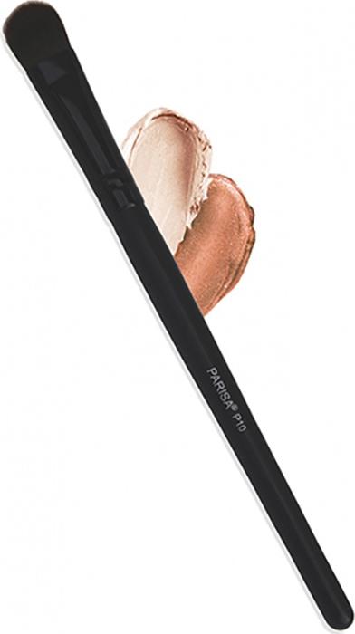 Parisa Профессиональная кисть для использования консиллера P-10 ламзов в визит корректора isbn 9785280037113