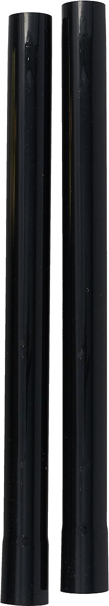 Ozone UCTP-35-50 набор удлинительных трубок для профессионального пылесоса, 2 шт цены онлайн