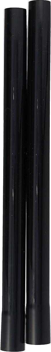 Ozone UCTP-32-50 набор удлинительных трубок для профессионального пылесоса, 2 шт цены онлайн