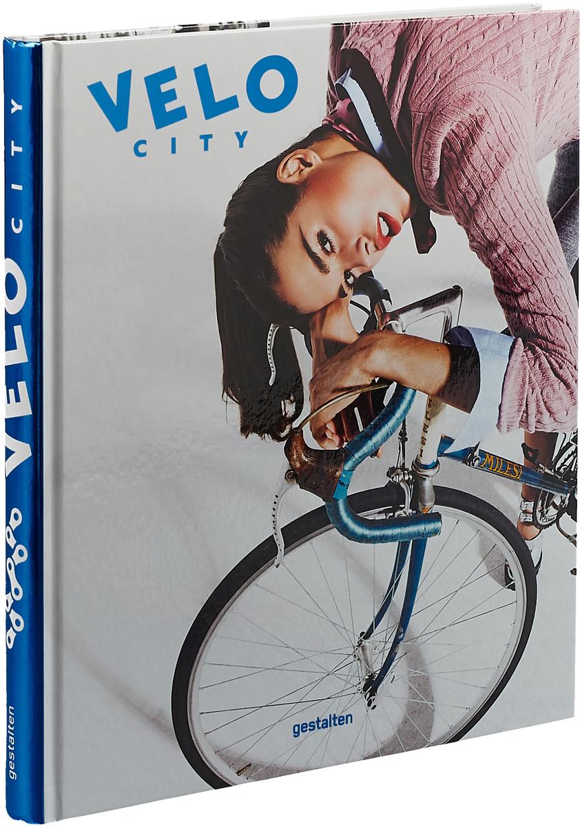 Velo City velo replacement sponge pu bicycle saddle black blue