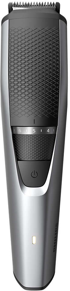Philips BT3216/14 триммер для бороды радиобудильник philips aj3123 12