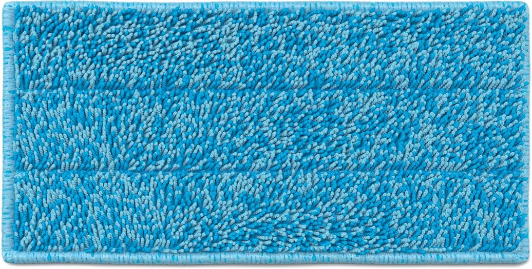 Philips FC8008/01 насадки из микрофибры для SmartPro Easy