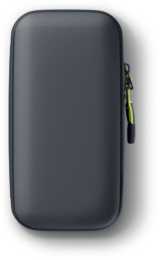 Philips QP100/50 чехол для бритвы OneBlade