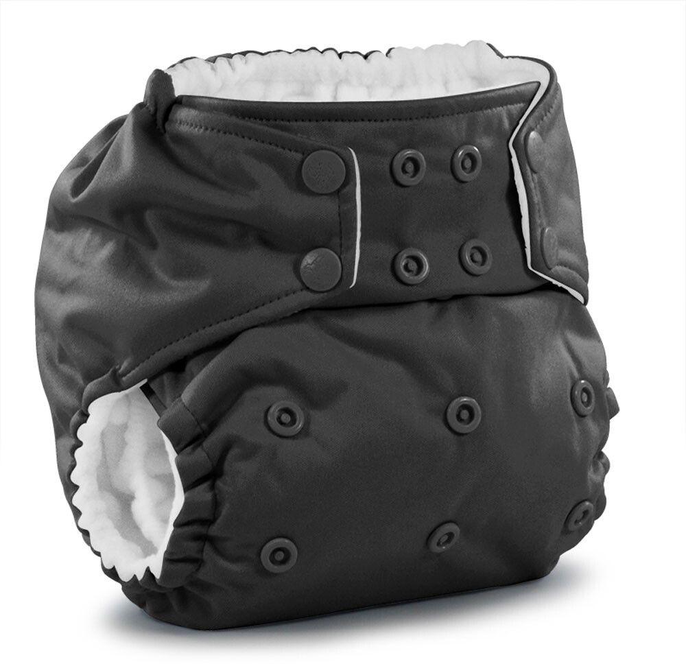 Kanga Care Многоразовый подгузник Rumparooz One Size Castle 3-16 кг