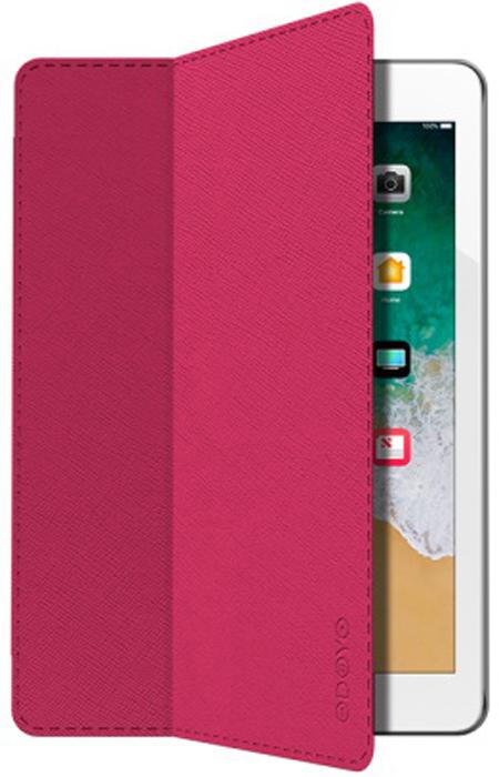 Odoyo защитный чехол для iPad Pro New 10.5
