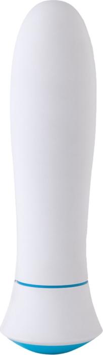Erotist IntenseВодонепроницаемый мини-вибратор Erotist Strength, 13 см.  540210 Erotist Intense