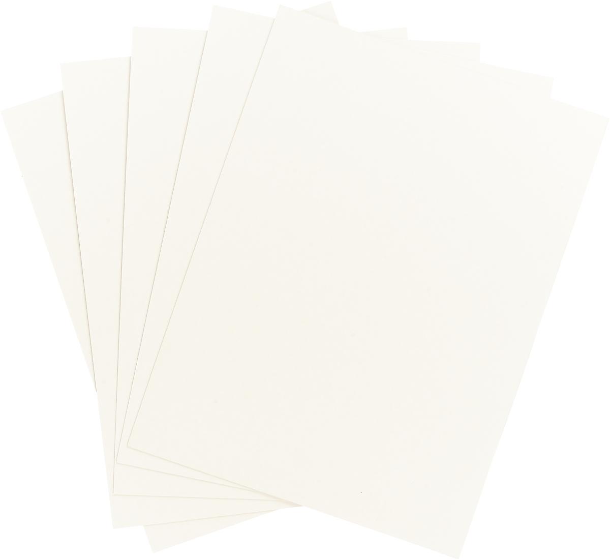 Пивной картон Decoriton, 30 х 40 см, 5 шт