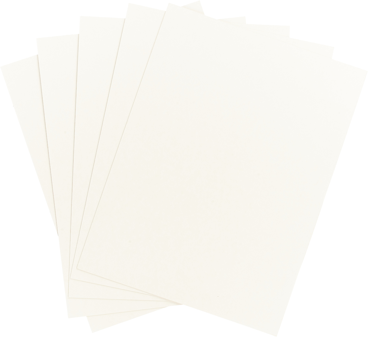 Пивной картон Decoriton, 30 х 40 см, 5 шт стикер paristic шарик 20 х 30 см