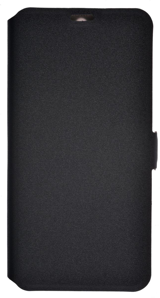 все цены на Prime Book для Huawei Nova 2i, Black