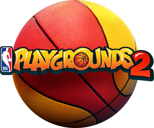 Zakazat.ru NBA Playgrounds 2 (Nintendo Switch)