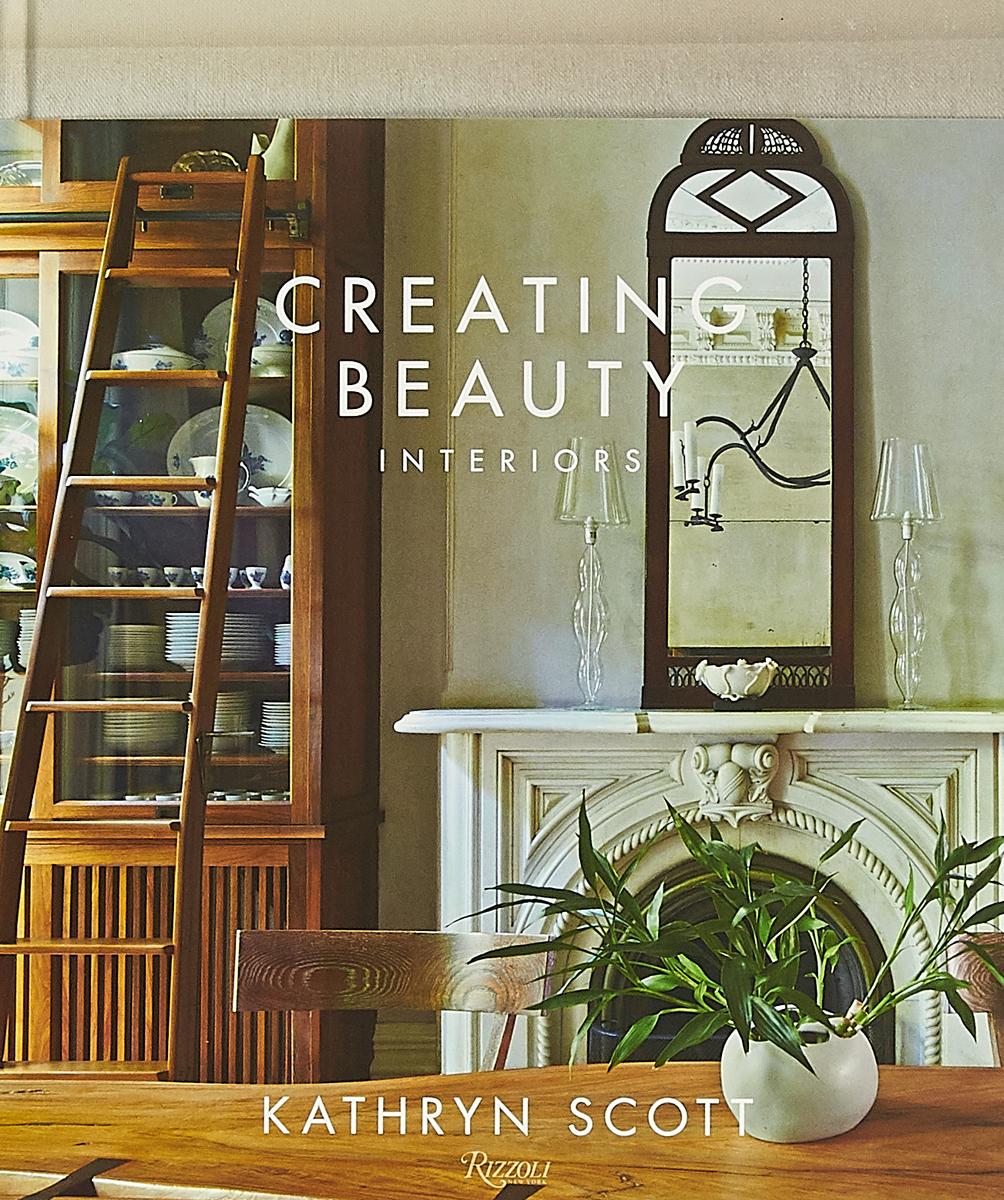 Creating Beauty