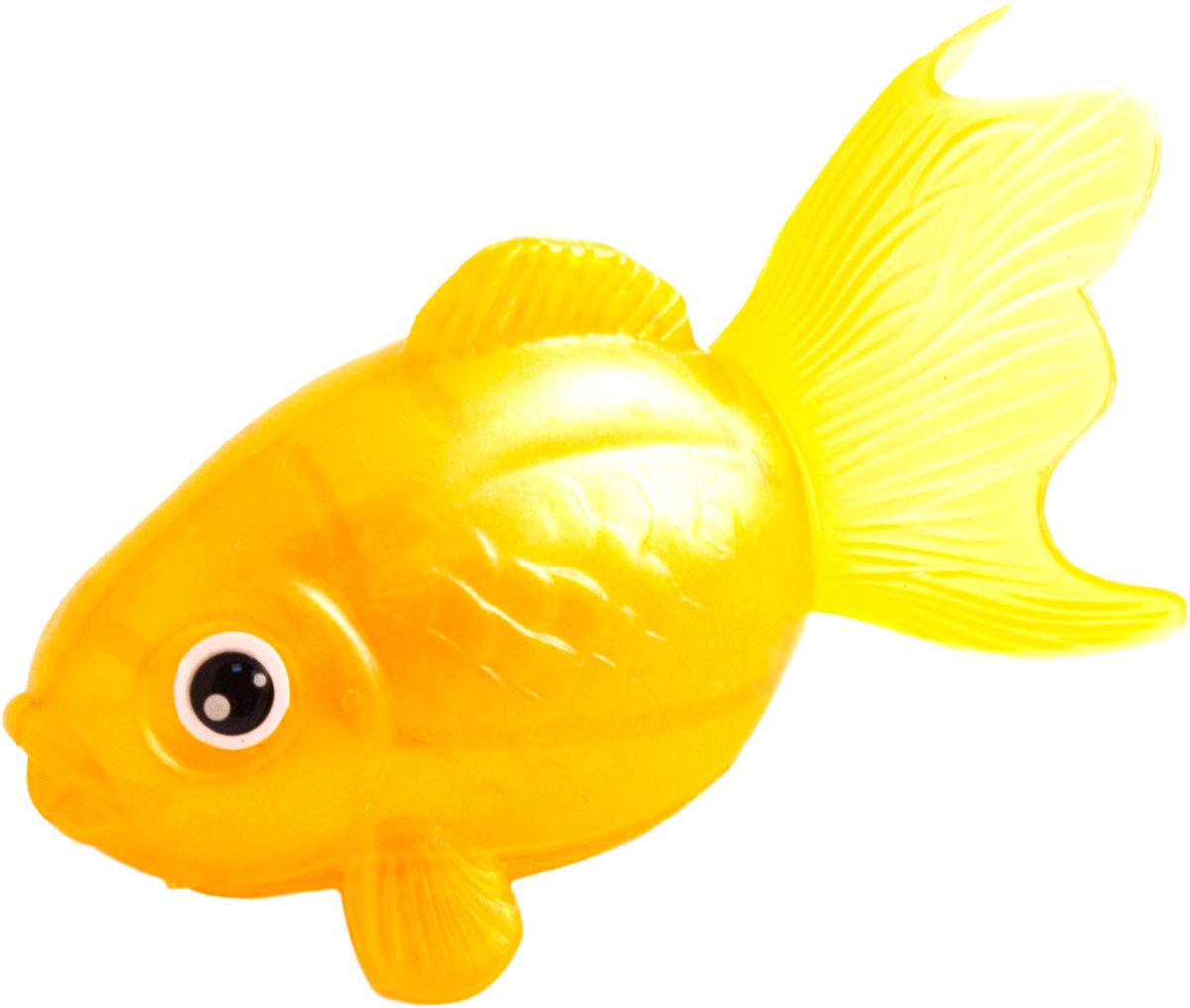 Эврика Точилка Рыбка №2 точилка двухфункциональная