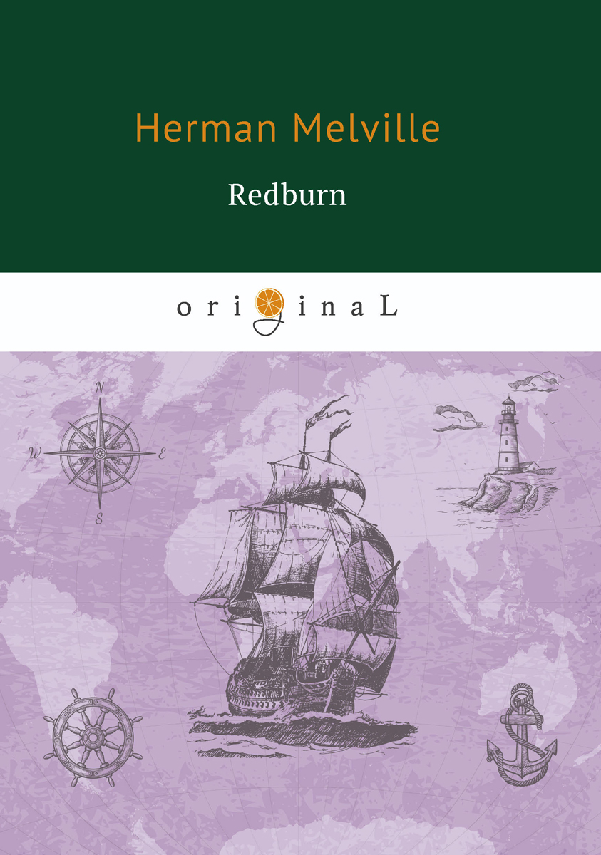 Melville H. Redburn ISBN: 978-5-521-07461-7 intergovernmental finances in hungary a decade of experience 1990 2000