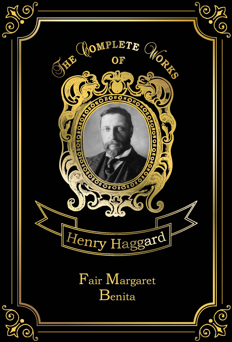 Henry Haggard Fair Margaret & Benita margaret damen may women wealth and giving the virtuous legacy of the boom generation
