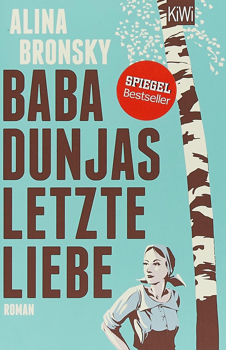 Baba Dunjas letzte Liebe menschen a2 testtrainer mit cd