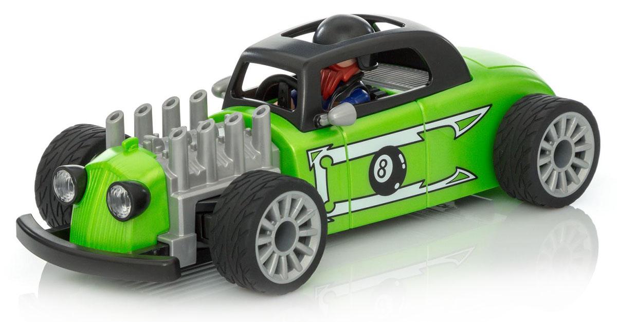 Playmobil Игровой набор Радиоуправляемый внедорожник playmobil® дуо молодожены playmobil