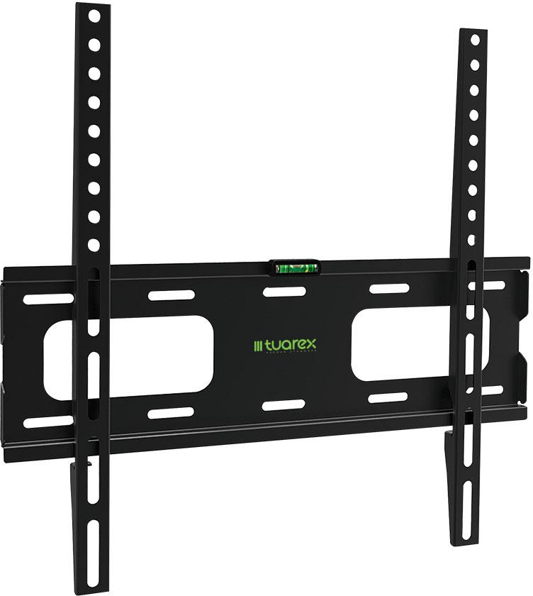 Tuarex OLIMP-203, Black крепление для ТВ orion soft touch 300 140 x 200