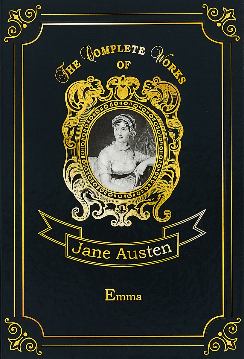 Jane Austen Emma what would jane do quips and wisdom from jane austen