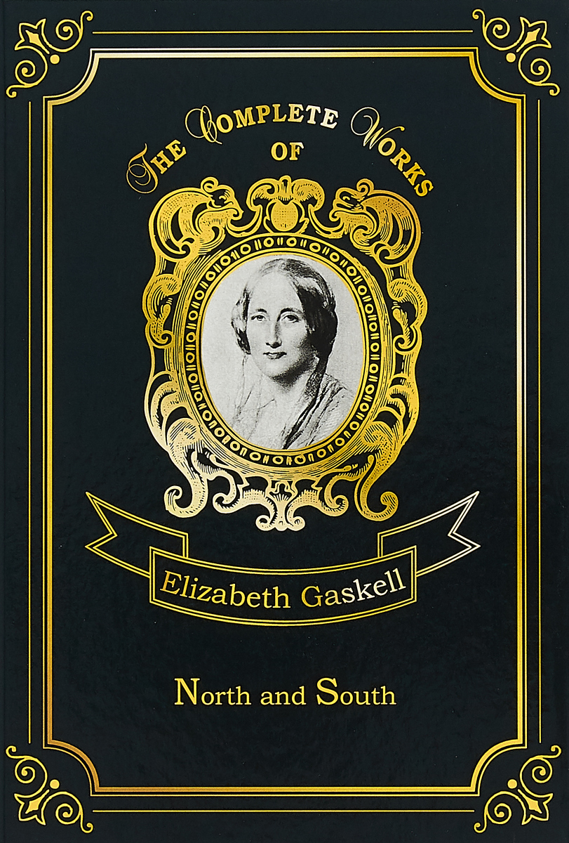 Elizabeth Gaskell North and South margaret damen may women wealth and giving the virtuous legacy of the boom generation
