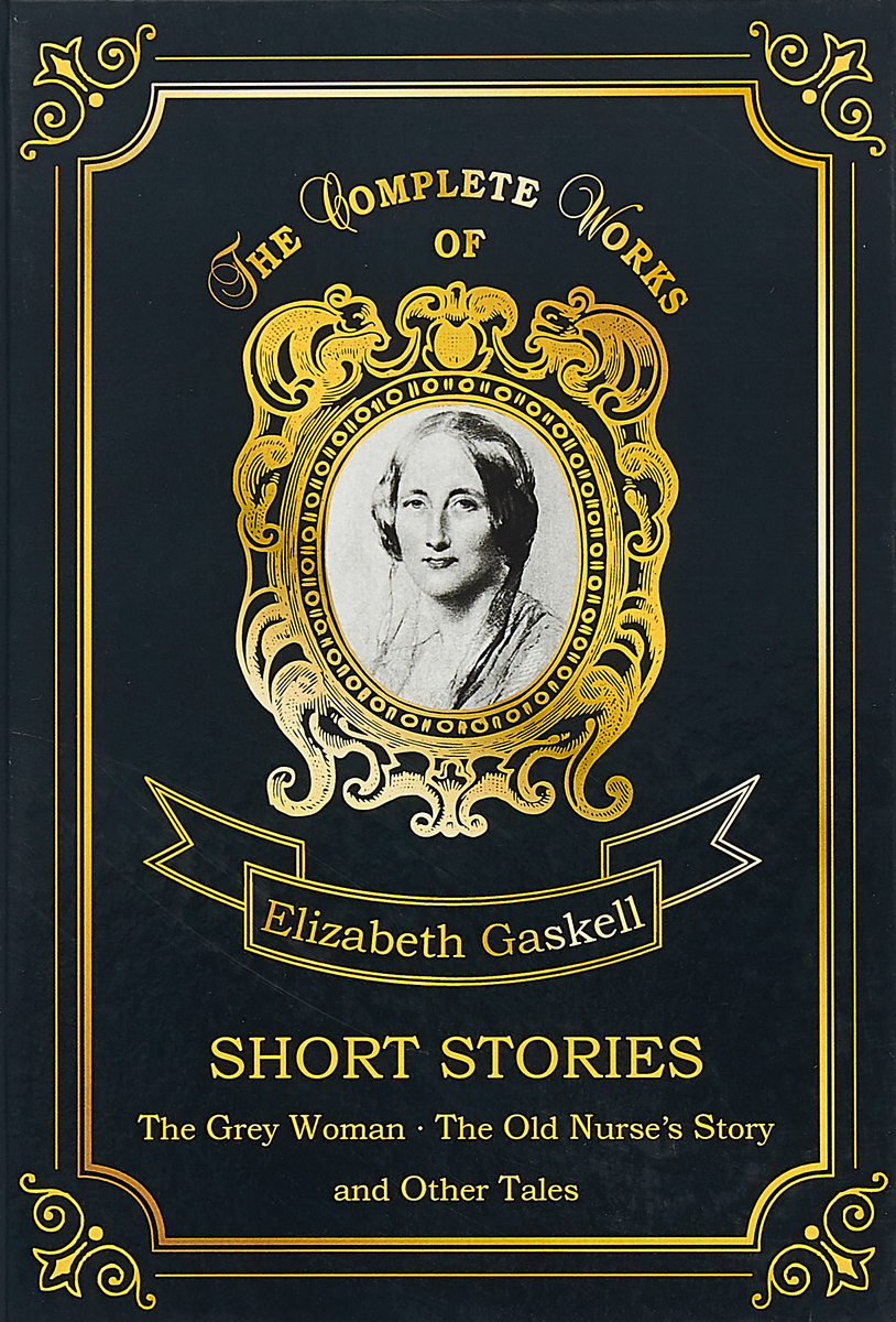 Elizabeth Gaskell Short Stories igbt power module 6mbi100fa060 6mbi100fa 060 a50l 0001 0212