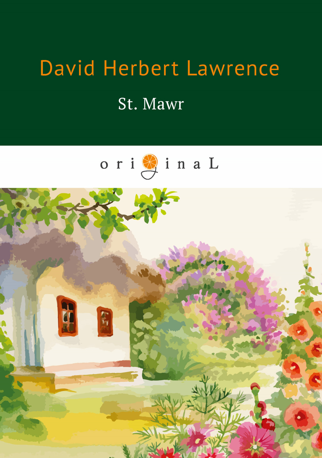 D. H. Lawrence St. Mawr elisa new new england beyond criticism in defense of america s first literature