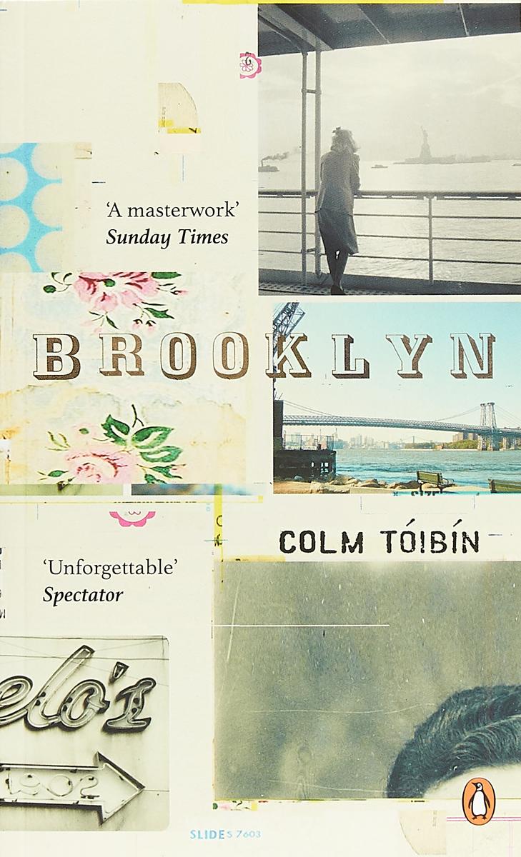 Brooklyn revlon volume length magnified объемная и удлиняющая тушь для ресниц коричневый