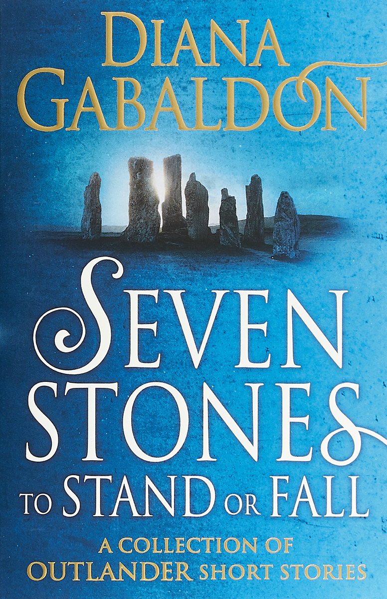 Seven Stones to Stand or Fall: A Collection of Outlander Short StoriesDiana Gabaldon the world of flashpoint featuring batman