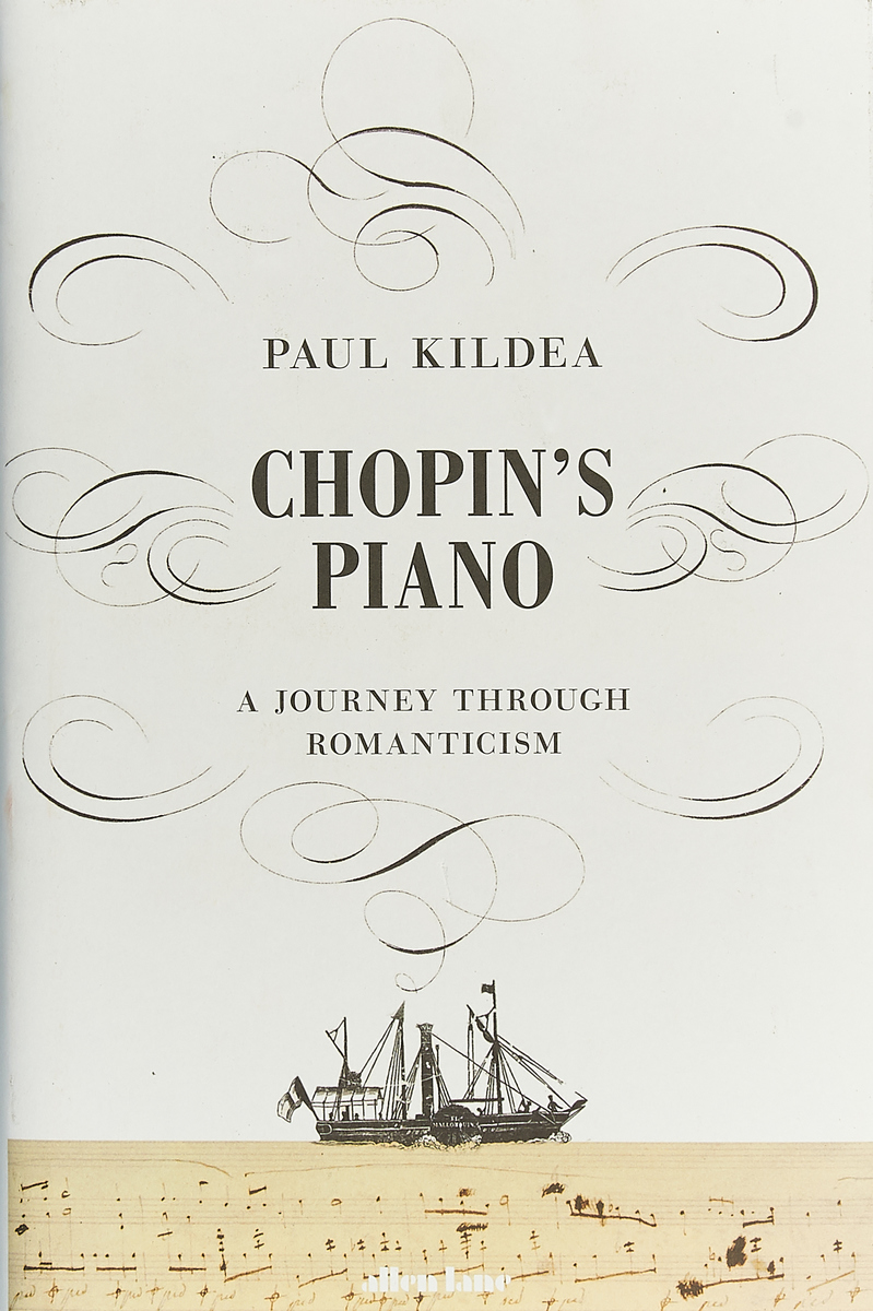 Chopin's Piano: A Journey through Romanticism cultural heritage landscapes in the srinagar district of j