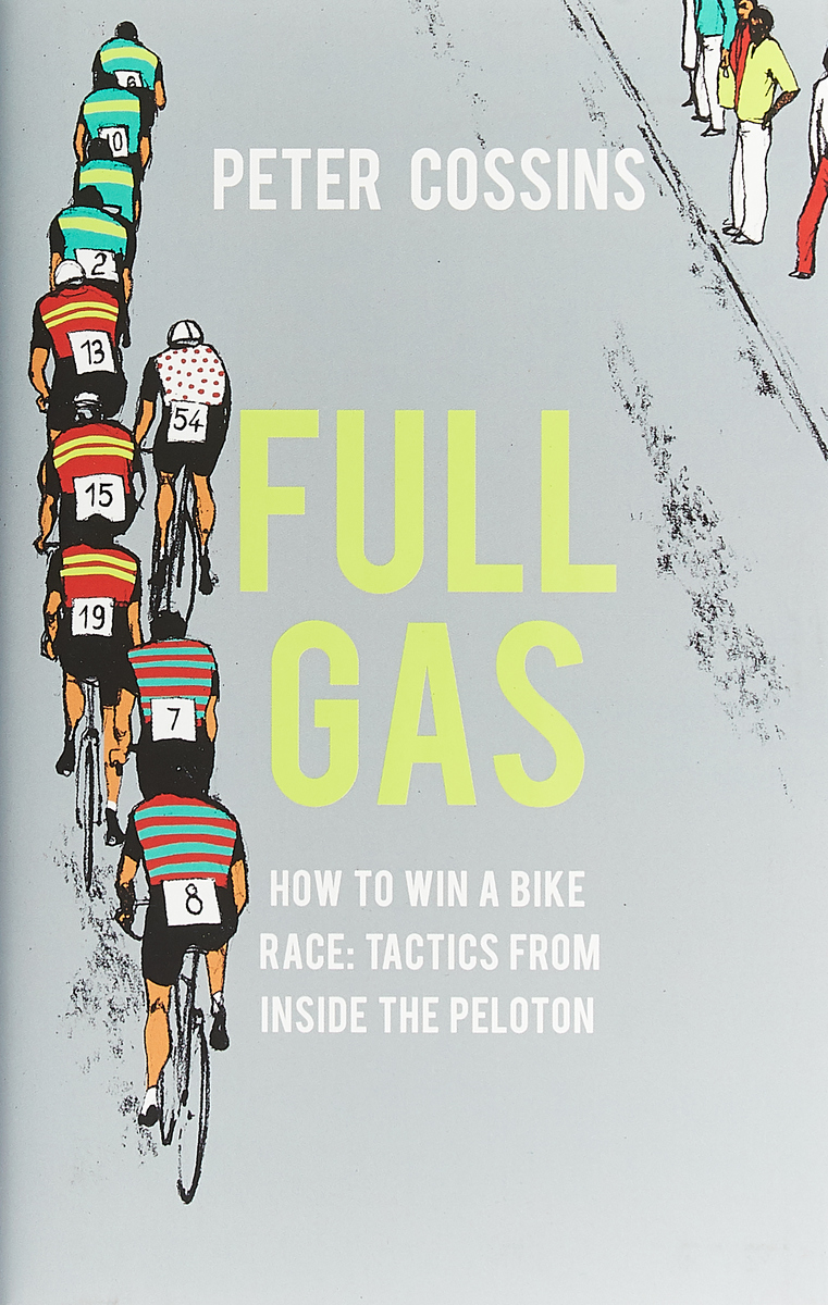 Full Gas: How to Win a Bike Race – Tactics from Inside the Peloton 2015 blue fdj team cycling jersey quick dry breathable cycling shirts bike shorts set gel pad cycle maillot culotte full