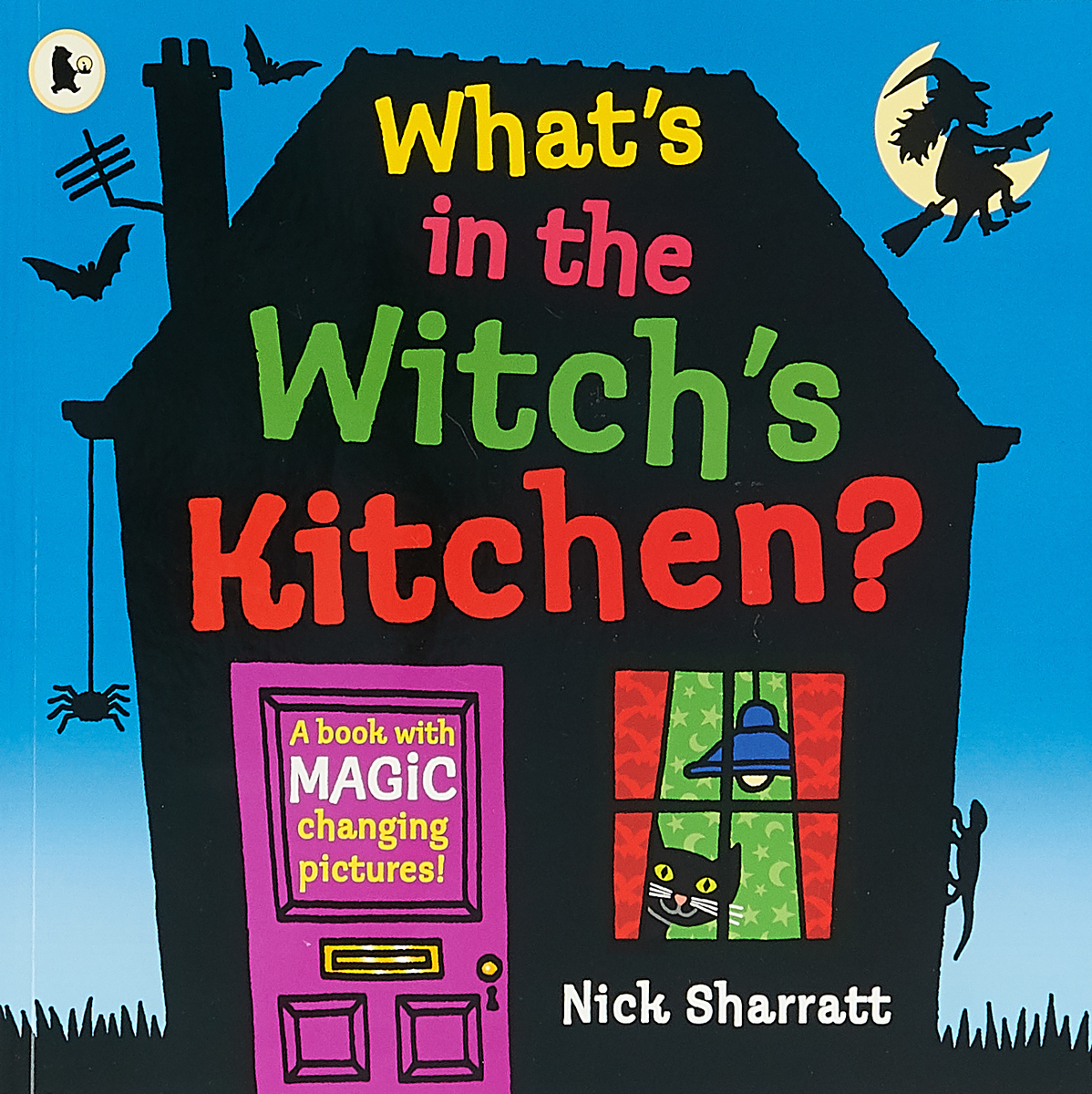WHAT'S IN THE WITCH'S KITCHEN? fashion 2016 pumpkin halloween children outfit clothes cap kids designer children clothing party ld ourlove