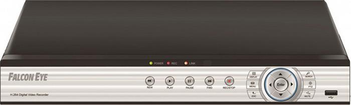 Falcon Eye FE-5216MHD видеорегистратор