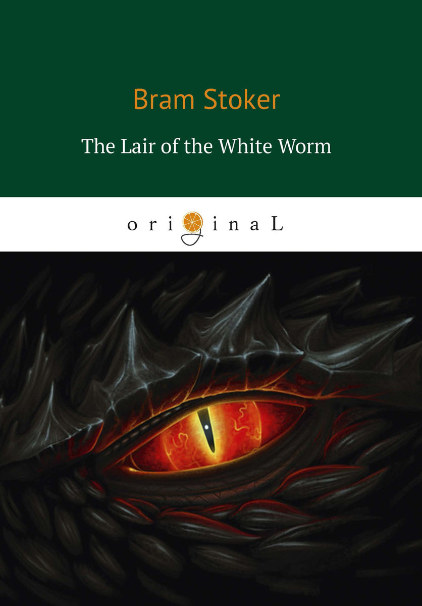B. Stoker The Lair of the White Worm malcolm kemp extreme events robust portfolio construction in the presence of fat tails isbn 9780470976791