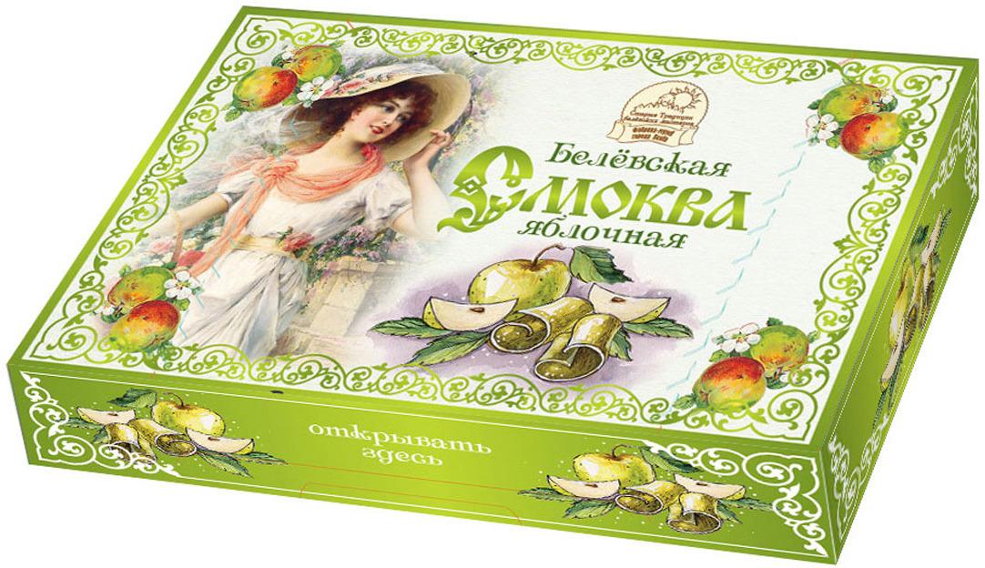 Смоква яблочная Старые традиции, 90 г старые добрые традиции лимонад оригинальный 1 л